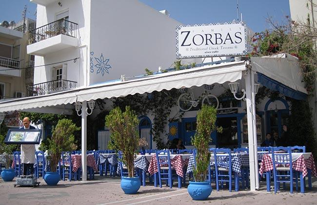 zorbas-01.jpg