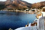 Excursions to the Dodecanese Islands - Tilos