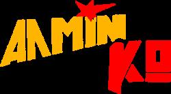 ALMIN - KO