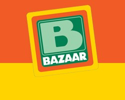 BAZAAR - SUPER MARKET KEFALOS