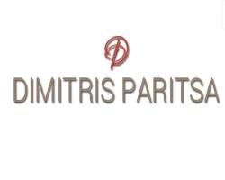 DIMITRIS - PARITSA