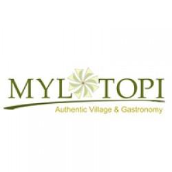 Mylotopi