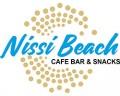 Nissi Cafe Beach Bar