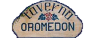 OROMEDON