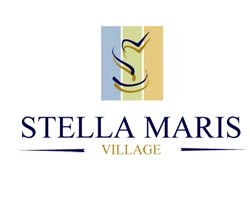 STELLA MARIS VILLAGE