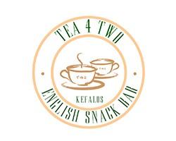 TEA 4 TWO