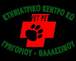 KTINIATRIKO KENTRO KOS (GRIGORIOU - THALASSINOU)