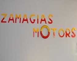 ZAMAGIAS MOTORS